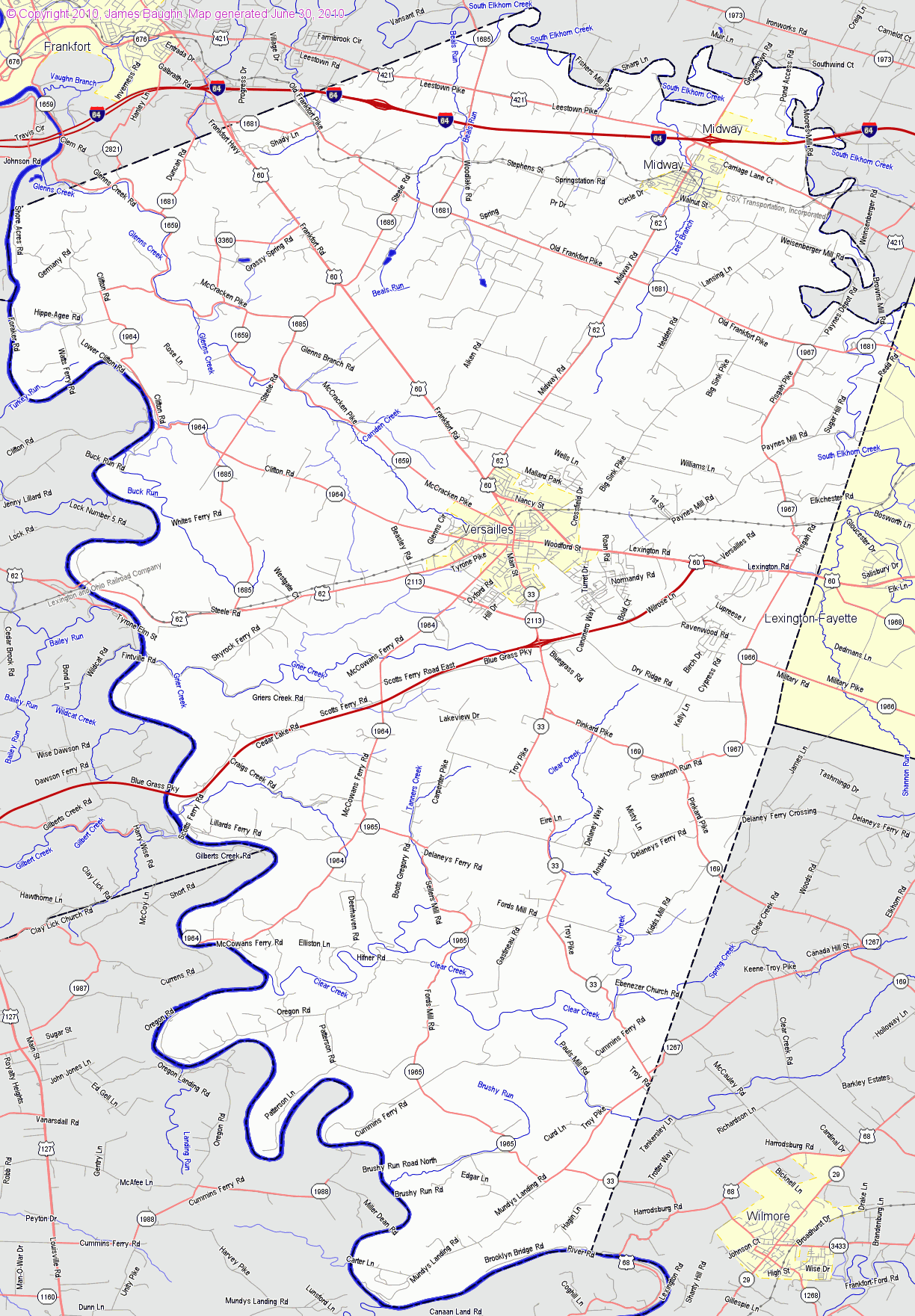 texas county map with roads with Big Map on Usgsmaps further 929009 besides 9 Of The Worlds Most Amazing Wind Farms additionally Cycling Fm2147e And County Roads To The Narrows And Back 30 Miles Of Hot furthermore Precinct 1.