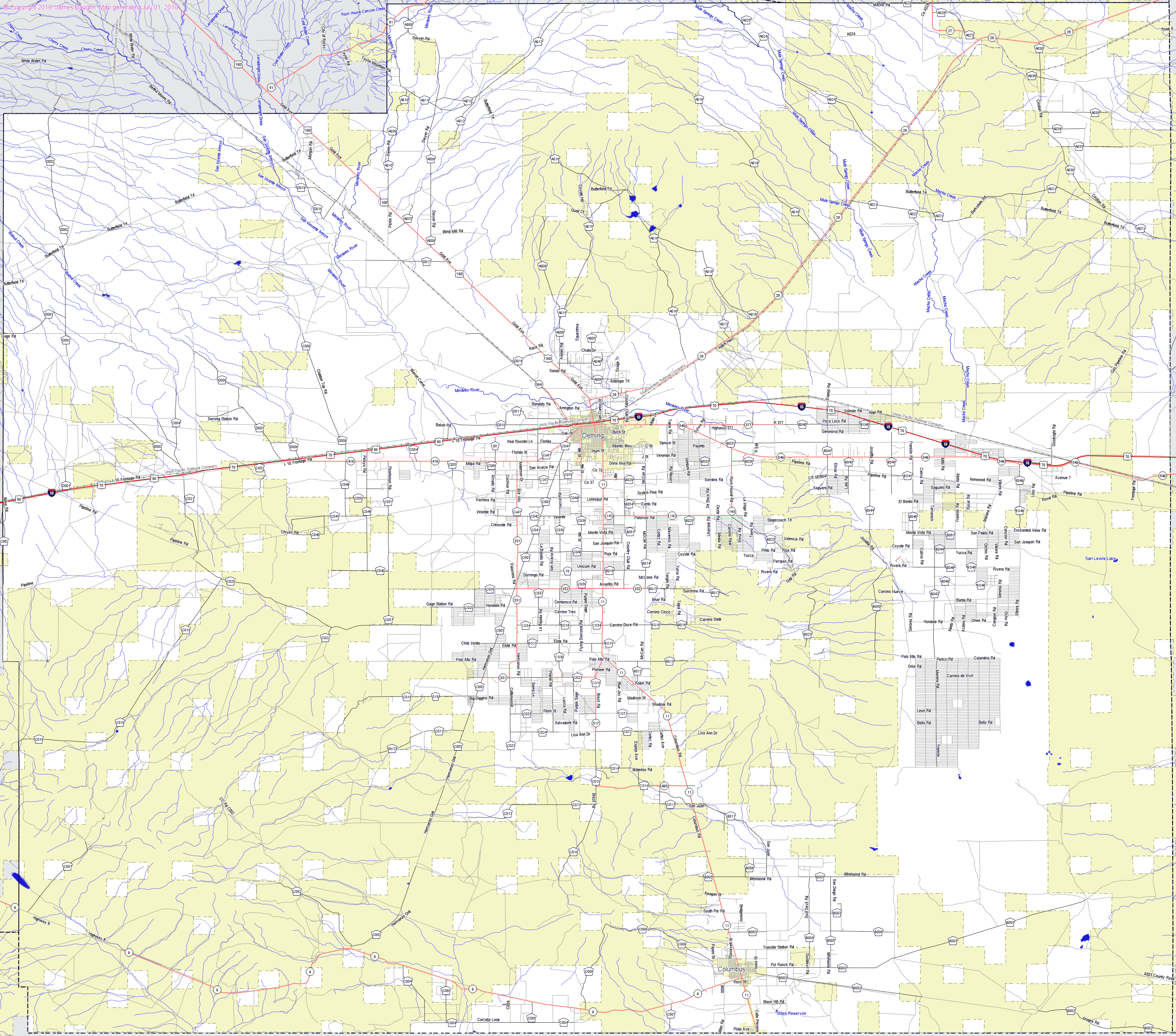 map of cities southeast colorado.html with Bridgehunter   Baca County Colorado on Detailed Map Of Colorado moreover National Geographic Maps Colorado likewise Colorado also Map Of Denver Colorado besides Bridgehunter   Baca County Colorado.