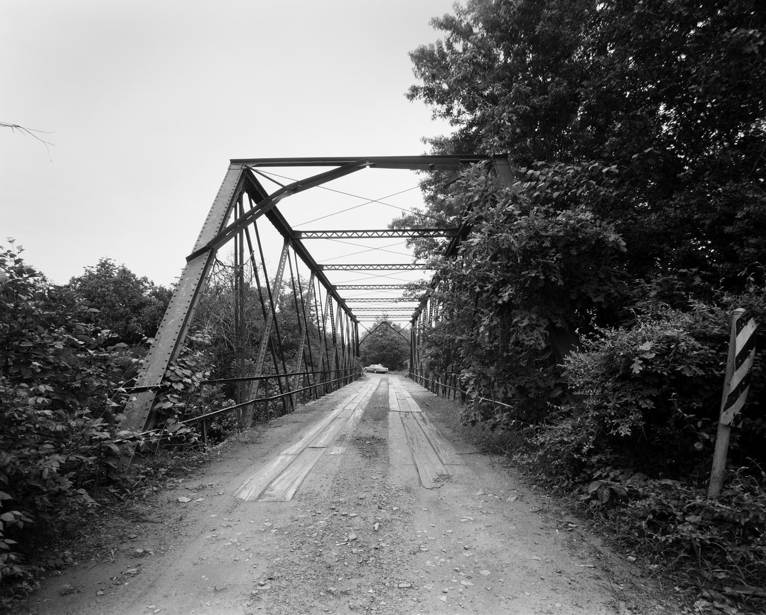 com owl creek bridge
