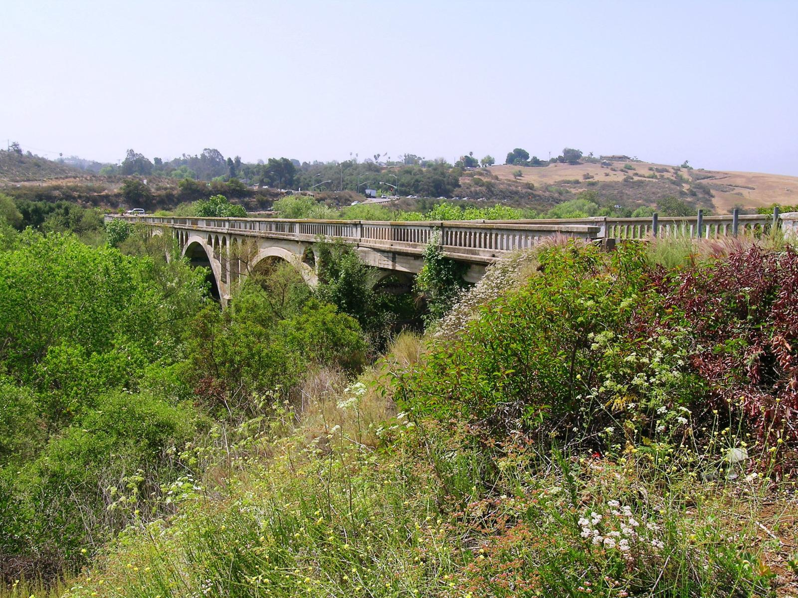 essays on the bridge of san luis rey Studymode - premium and free essays, term papers & book notes  essays  the bridge of san luis rey the bridge of san luis rey, by thornton wilder,.