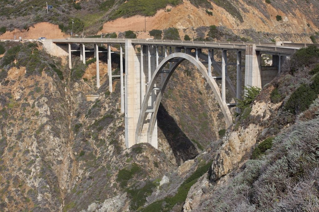 bixby creek bridge Bixby canyon bridge is a bridge in big sur plan your road trip to bixby canyon bridge in ca with roadtrippers bixby creek bridge, also known as bixby bridge.