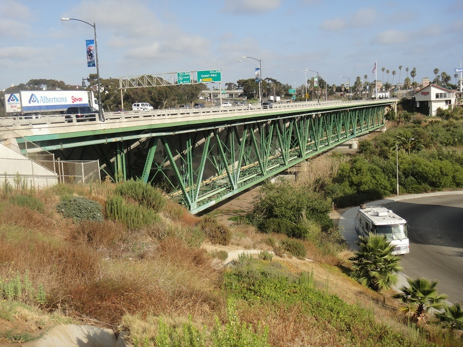 essays on the bridge of san luis rey He followed this debut novel two years later with the bridge of san luis rey author of many books of poetry and essays including, for the library of america.