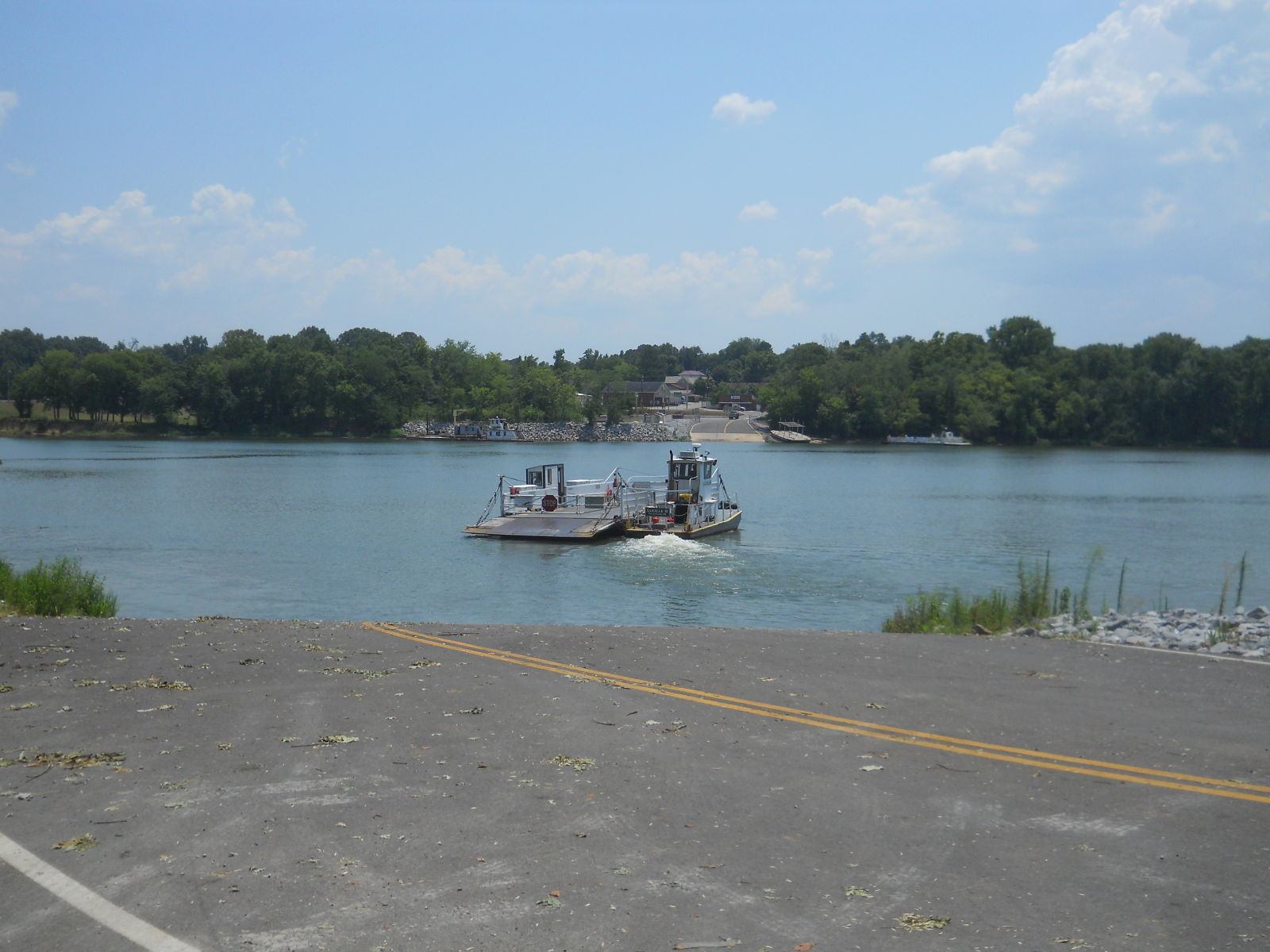 cumberland city men Quickfacts cumberland city, maryland quickfacts provides statistics for all states and counties, and for cities and towns with a population of 5,000 or more.