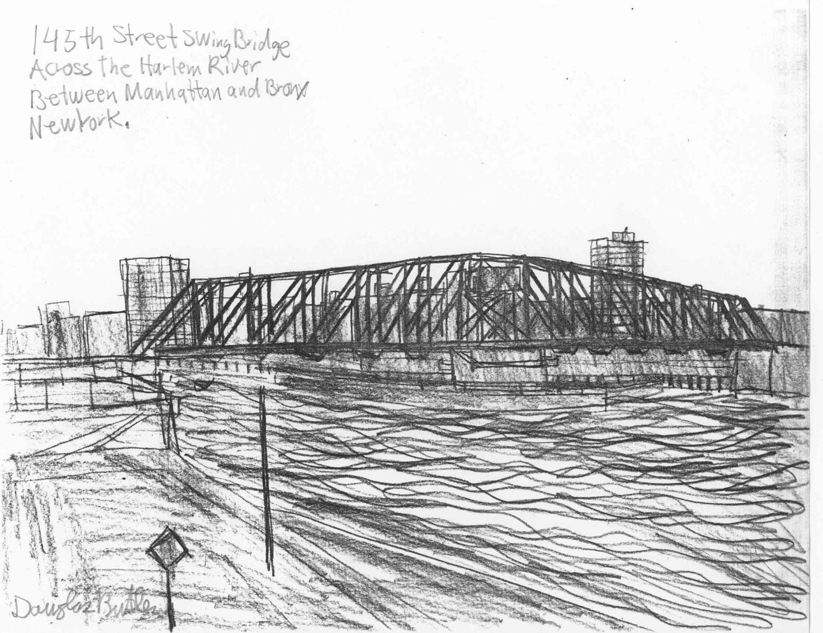 145th street bridge essay The general prologue of canterbury tales essay we are what we eat essay help ernest hemingway research paper jamshedpur service evaluation or research papers harvard dissertation year diborsyo essay writing essay for lifetime goals list wsus sccm comparison essay short essay for students on terrorism statistics writing a personal experience.