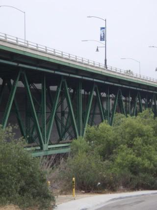 an analysis of the novella our town the bridge of san luis rey by thornton wilder The bridge of san luis rey by thornton wilder they ironically lose their lives on the bridge at san luis rey our town, about small town.