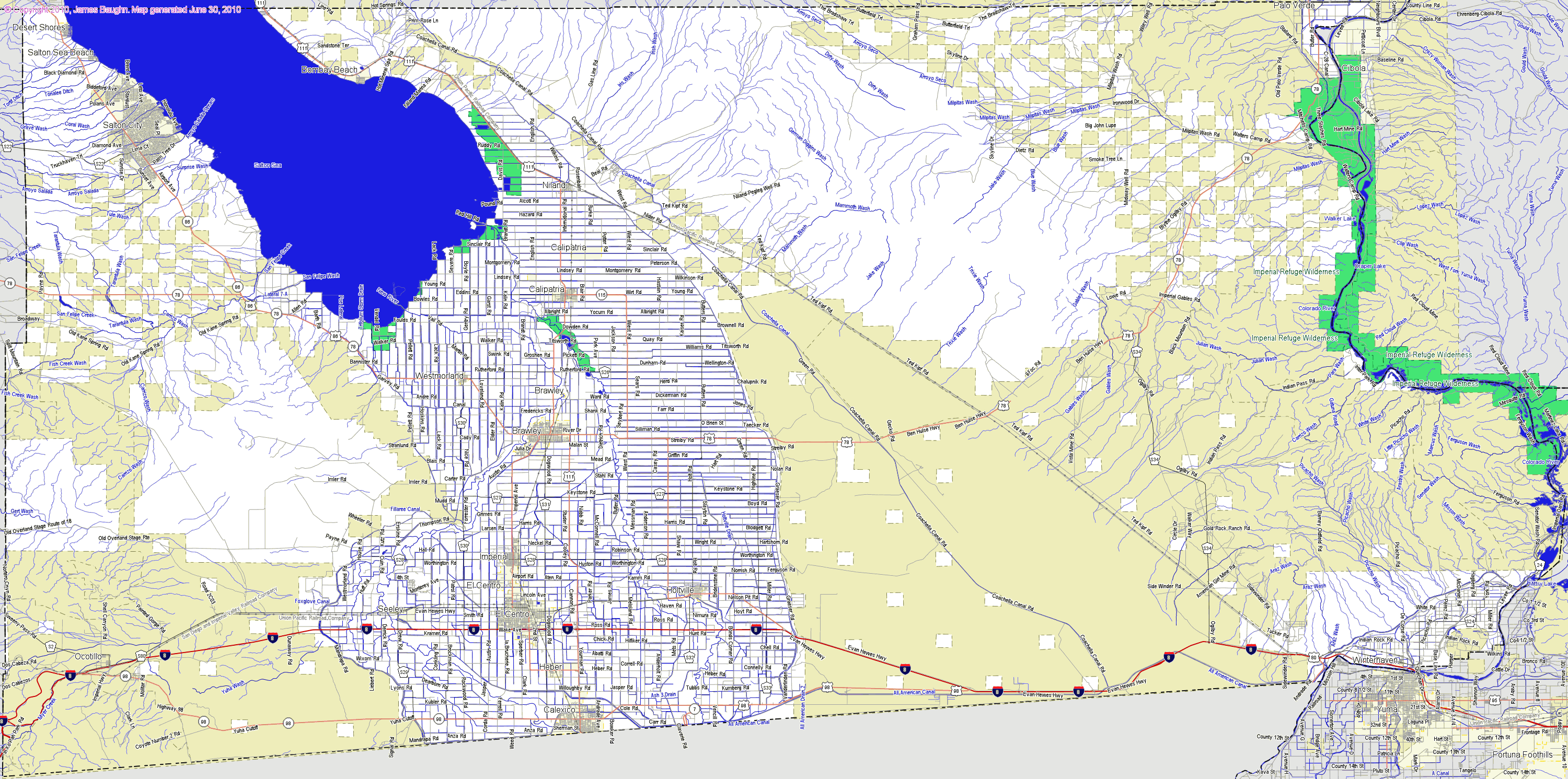 map of nevada cities with Big Map on Big Map furthermore East Tn Roadtrip together with Where Is Key West moreover Garmin mapsource Usa likewise Ubeda.