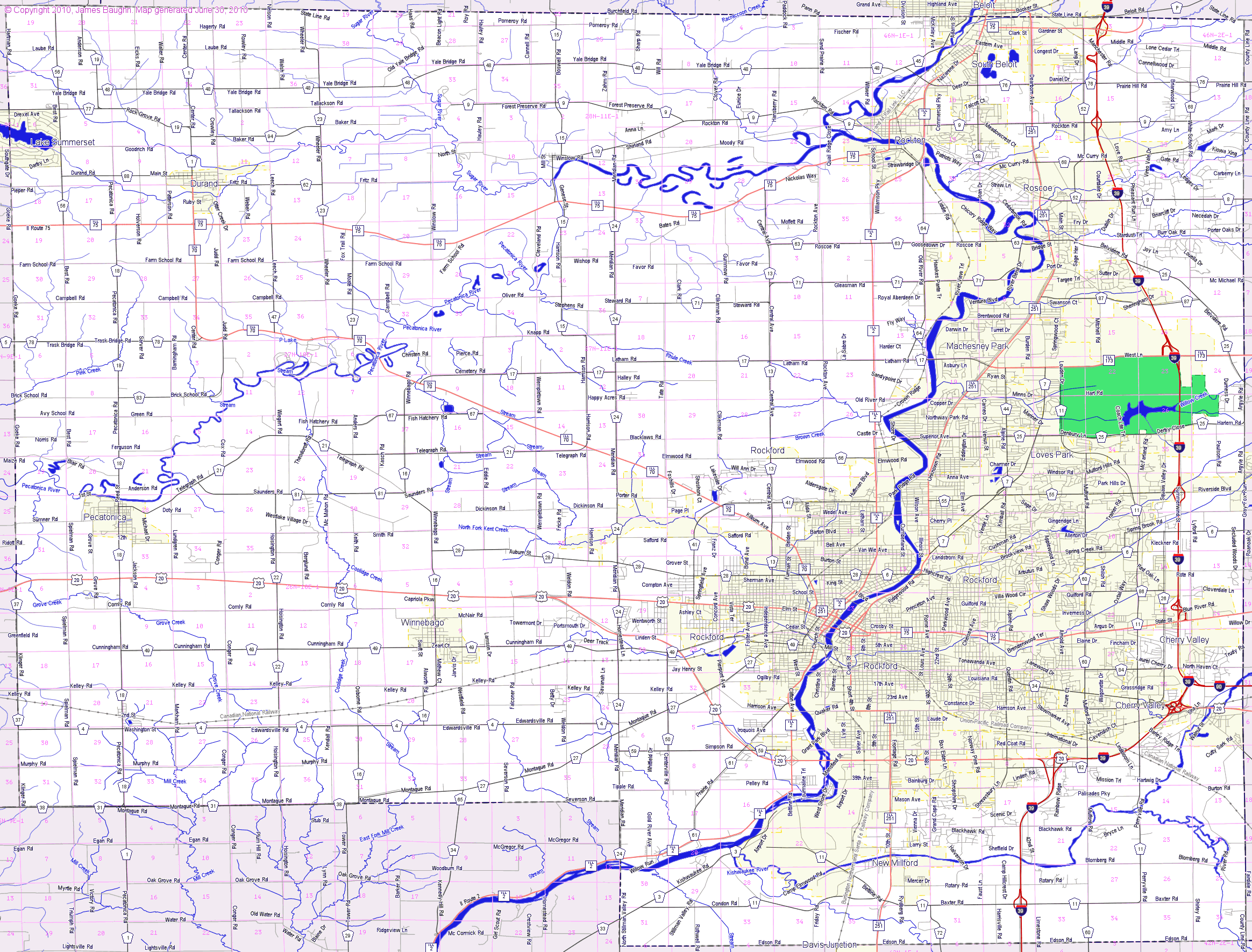 map of illinois suburbs, map of indiana, map of fl, map of illinois counties, map of pa, map of usa, map of illinois cities, map of mi, map of ny, map of state illinois, map of chicago, map of wi, map of northern illinois, map of galesburg illinois, map of mo, map of addison illinois, map of id, map of ks, map of new mexico, map of ia, on map of ill