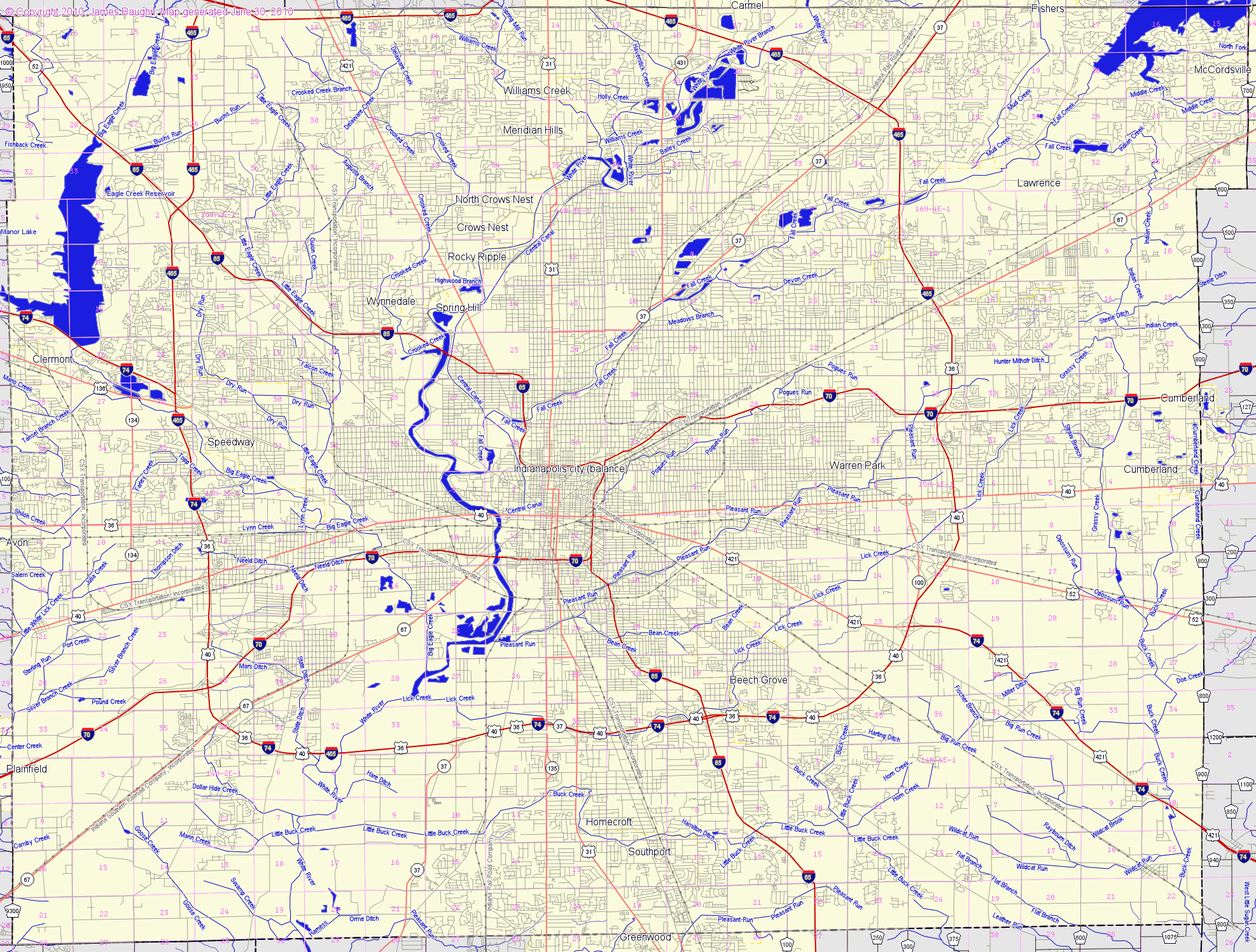 Statecountymap besides Ranchmt together with Tasmaniafreec ingmap also Facts besides Airdrie. on hamilton farms