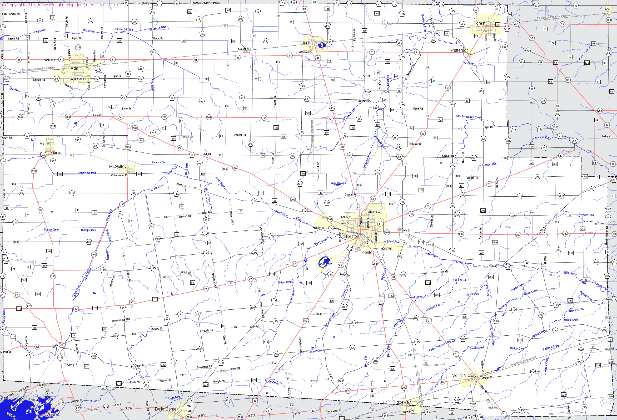 missouri county map with cities with Big Map on Ohio Regional Zip Code Wall Maps together with File Montana 1990 likewise Tennessee Ley Lines Map also Yesterdays Hail Summary 5152015 43 Hail Reports likewise SIENNA PLANTATION 31.