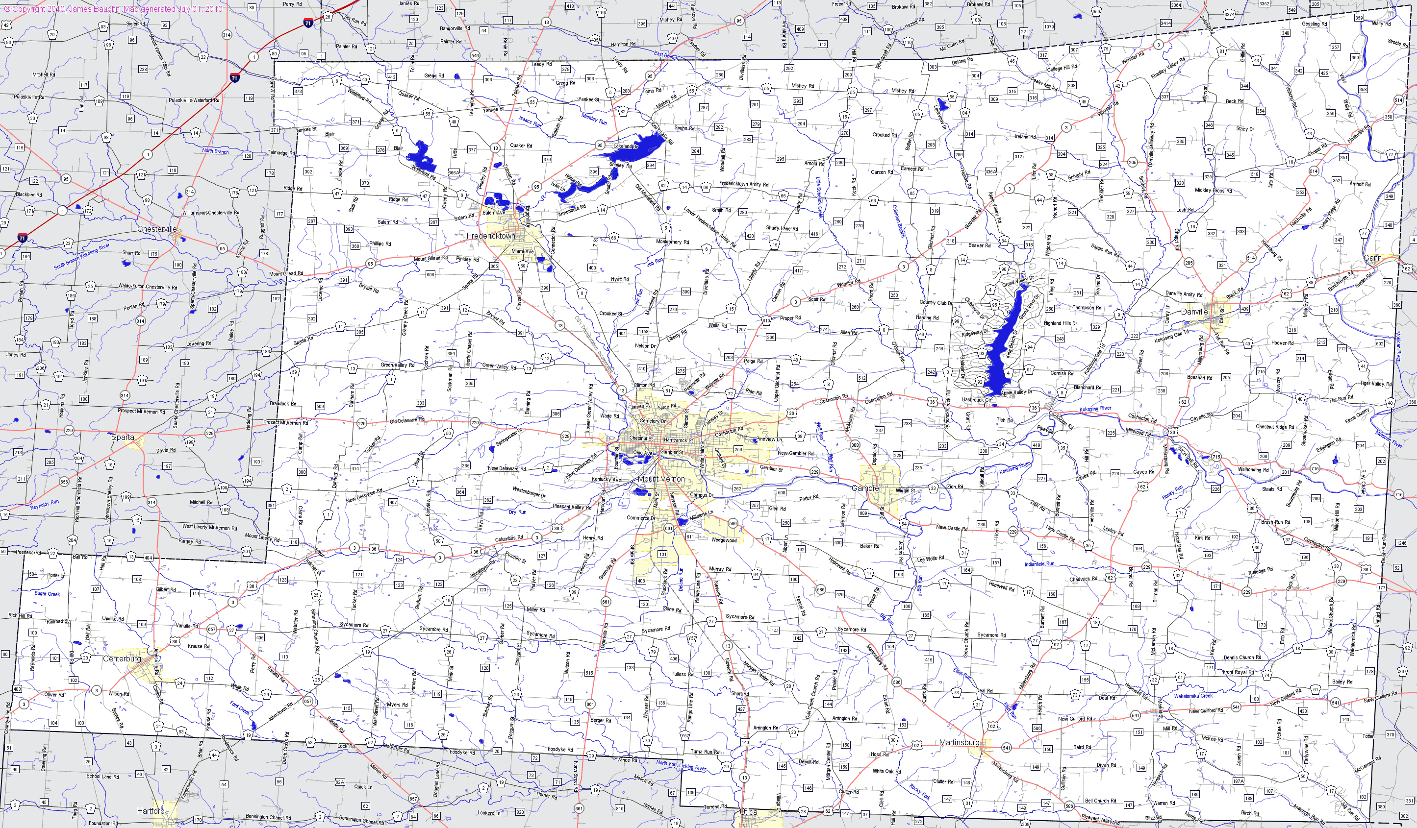 licking county map with Big Map on Ohio Tornado Warnings And Reports Map Update Following 7192015 Storms as well 4hc ohio additionally Old Licking Jail together with Warren County  Ohio as well 1208988390.