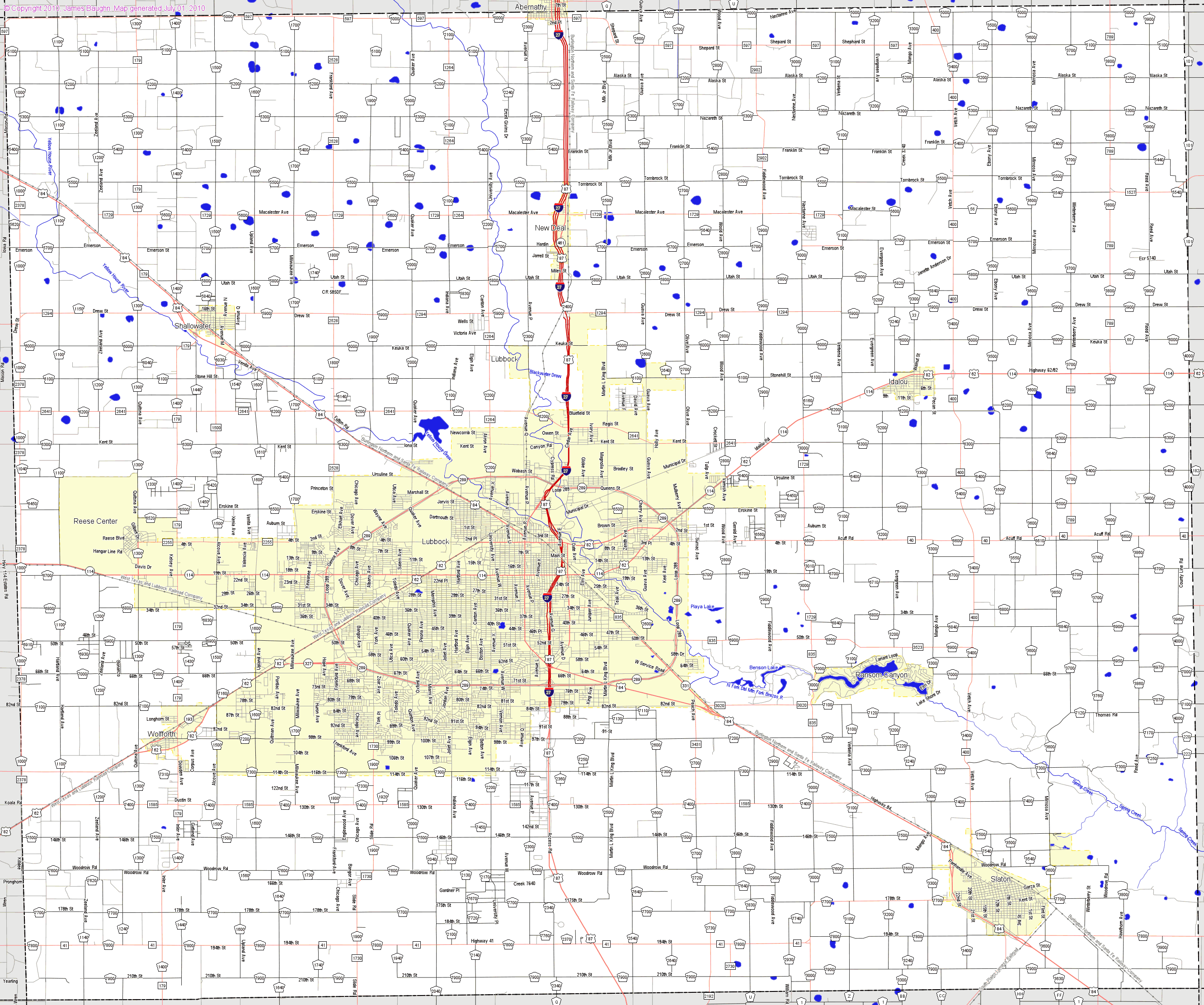 lubbock county Lubbock county, tx zip codes detailed information on all the zip codes of lubbock county.