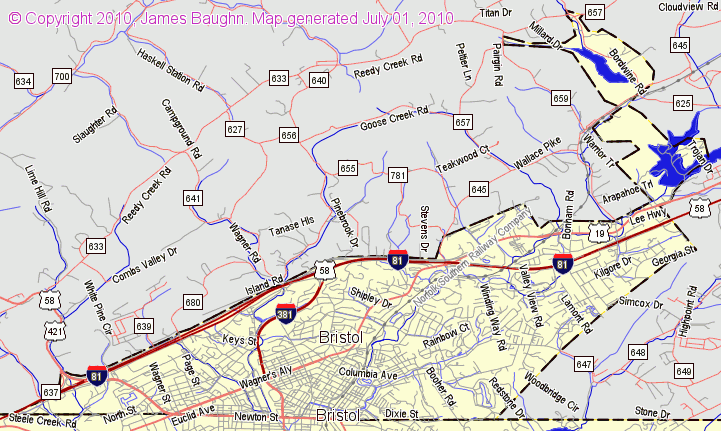 map of sullivan county pa with Big Map on Ruawarecountyui additionally Various Pipeline Maps likewise File Death penalty statutes in the United States  noText as well Big Map further PA radon map.