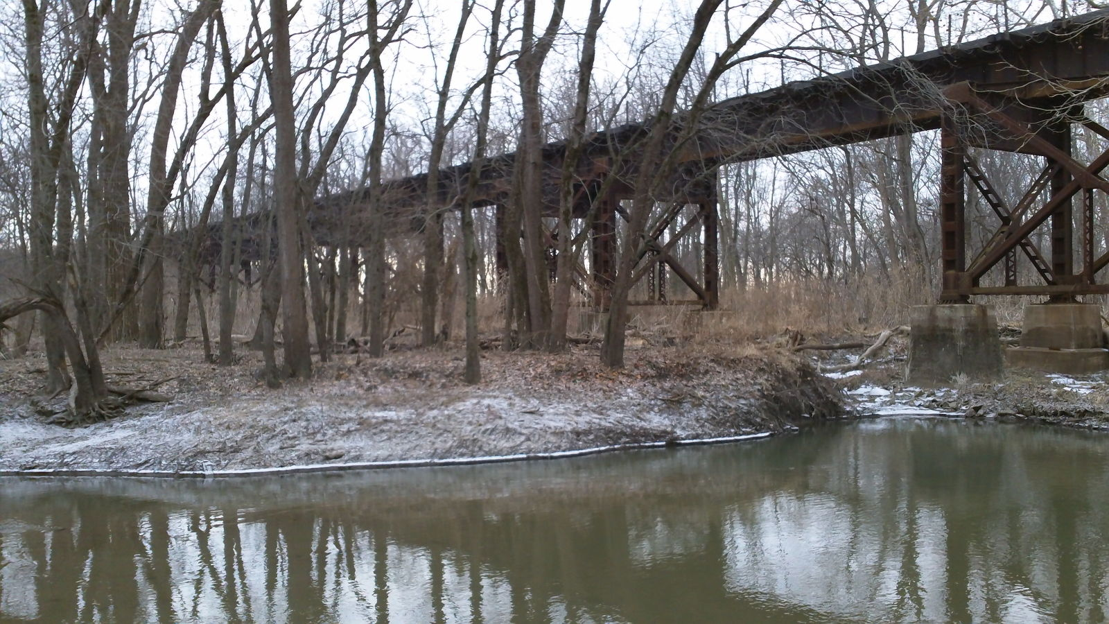 Illinois vermilion county armstrong - Photo