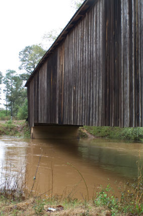 horace king bridge builder bridgehuntercom red oak covered bridge 10 99 02